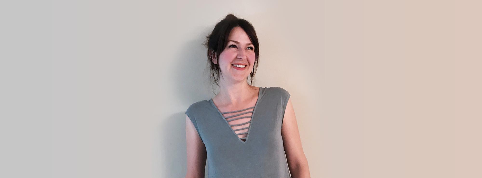 Holly Reynolds - UX and Web Designer - UX Design, Web Design, Interaction Design