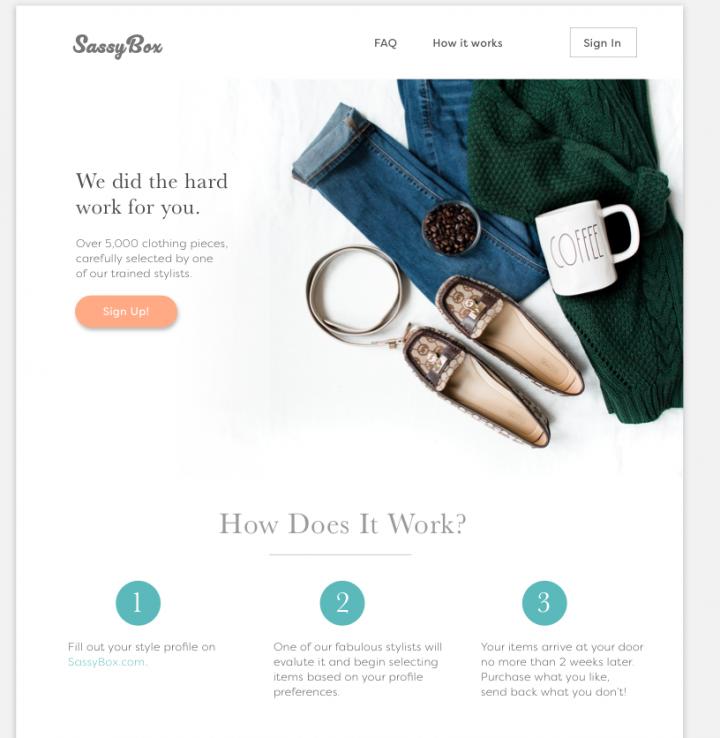 Holly Reynolds Designer - Product Design - Atlanta, Georgia