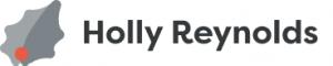 Holly Reynolds - Senior Product Designer Logo