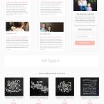 Holly Reynolds - UX and Web Design - Hollyreynolds.net - GarvinAndCo