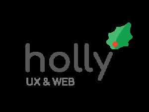 Holly Reynolds - UX Design, Web Design - HollyReynolds.net - Roswell, GA based UX and web designer focused on elegant and unique design experiences